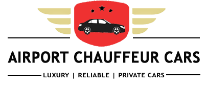 Airport Chauffeur Cars